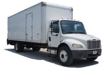 Box_Truck