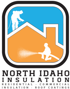 North-Idaho-Insulation_Logo_2018_475-x-600